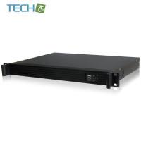 CP-130N-ITX - 1U Compact Rackmount Mini-ITX Chassis