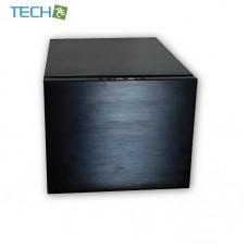CP-6SFF - Desktop Mini-ITX enclosure for NAS