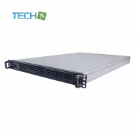 CP-N165 - 1U Enterprise class server chassis