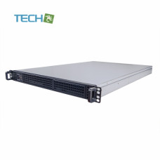 CP-N165 - 1U Enterprise class server chassis
