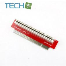 CP-PCI100-32-R 1 Slot 32bit PCI riser card 1U