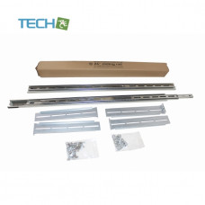 CP-RB1U26 - Server rackmount Sliding Rail kit