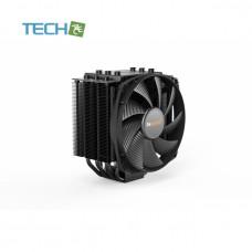 BeQuiet DARK ROCK 4 CPU Cooler