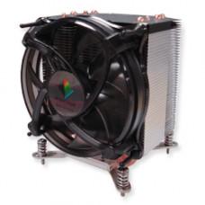 Dynatron K17 - Desktop  3ULGA 1150/1151/1155/115 6socket CPU cooler