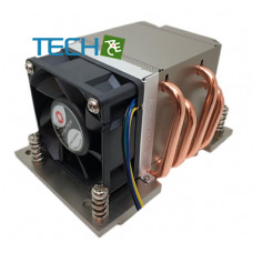 Dynatron A26 2U Server  CPU Cooler