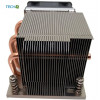 Dynatron A26 60mmFan 2U Server  CPU Cooler