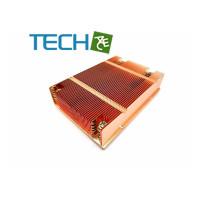 Dynatron A28 1U AMD sTRX4/TR4/SP3 CPU Cooler