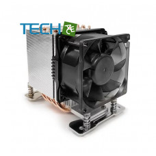 Dynatron A35 3U Server  CPU Cooler