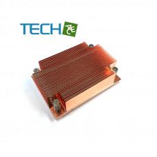 Dynatron A37 1U CPU Cooler