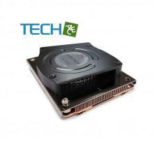 Dynatron B18 FCLGA 3647 Socket Active Cooler for Blade Server