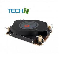 Dynatron N3 LGA 4189 sockets Active Cooler for 1U Server