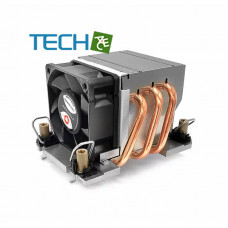 Dynatron N5 - Platform Ice Lake and Cooper Lake Server Processor, LGA4189 sockets