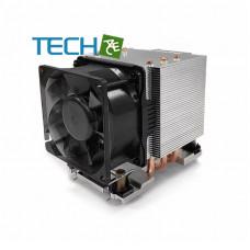Dynatron N6 LGA 4189 sockets Active Cooler for 3U Server and up