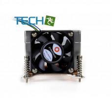 Dynatron  K666R1 - 2U  LGA 1150/1151/1155/1156 CPU Cooler