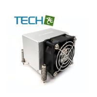 Dynatron  K668 - 2U&Up Server Solution LGA 1150 LGE1151 LGE1155 LGE1156 LGA1200 CPU Cooler