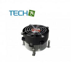 Dynatron K987 - 3U Server Active CPU Cooler - Socket LGA 775/1150/1156/1366