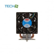 Dynatron A14 (RMA 038) - 80mm 2 Ball 3U CPU Cooler