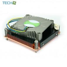 Dynatron G199 -  Socket 1366 Nehalem EP Xeon® 5500 Sequence