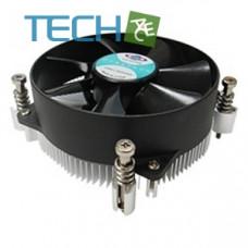 Dynatron K5 - LGA 1155/1156/1150/1151 soket CPU cooler