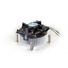 Dynatron K785 - 77×20 mm Fan with PWM Function