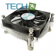 Dynatron T450 - LGA 1155/1156/1150/1151 CPU Cooler