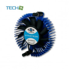 Dynatron V31G -  3 Pin 50mm fan Video GPU / Chipset Cooler
