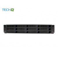 EDN-212H65-T3 2U Storage Server