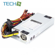EDN-1U460WA - 1U 460 Watt Power Supply