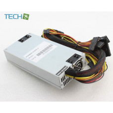 EDN-1U600WA - 1U 600 Watt Power Supply