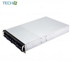 EDN-208H65T3-N SATA - 8x 3.5