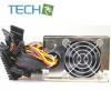 EDN-2U600WA - 2U 600W 80 Plus Switching Server Power Supply