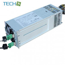 EDN-2U800WAREDU  2U Univeral 800 Watt redundant power-supply 11