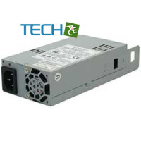 Enhance ENP-2322C TFX12V Flex ATX Power Supply