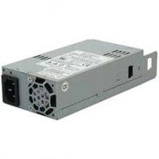 Enhance ENP-2322C TFX12V Flex ATX Power Supply