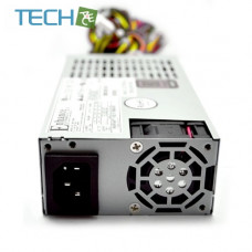 Enhance ENP-7025B - 1U 250W Flex Power Supply