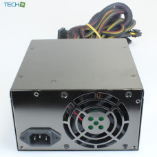EZ500 - ATX Power Supply (Bulk)