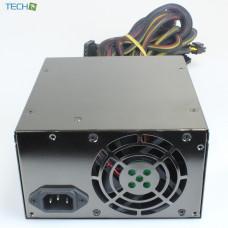 EZ500 - ATX Power Supply (Bulk)