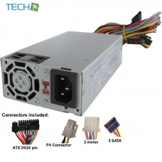 SD-250PSU - Flex Power Supply