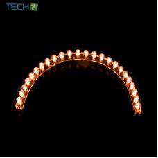 Lamptron FLEXLIGHT STANDARD - 24 LEDs - Orange
