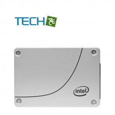 Intel Solid State Drive 2.5