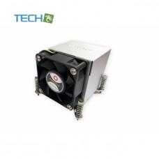 Dynatron K650 60mm 2 Ball CPU Cooler