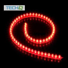 Lamptron FLEXLIGHT STANDARD - 96 LEDs - RED