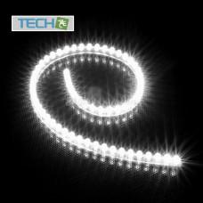Lamptron FLEXLIGHT STANDARD - 96 LEDs - White