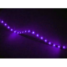 Lamptron FlexLight PRO - 15 LEDs - Purple