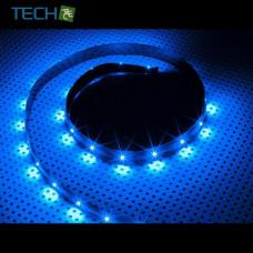 Lamptron FlexLight PRO - 15 LEDs - Blue