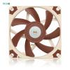 NF-A12x15 PWM 120mm 4pin Premium Fan