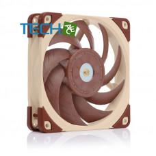 Noctua NF-A12x25 LS-PWM premium fan