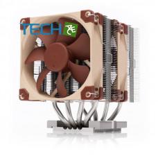 Noctua NH-D9 DX-4189 4U 92mm Fan CPU Cooler