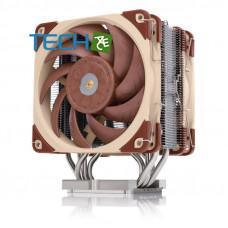 Noctua NH-U12S DX-4189 120mm Fan CPU cooler