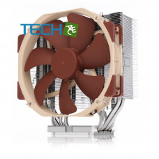 Noctua NH-U14S DX-4189 140mmFan CPU Cooler
